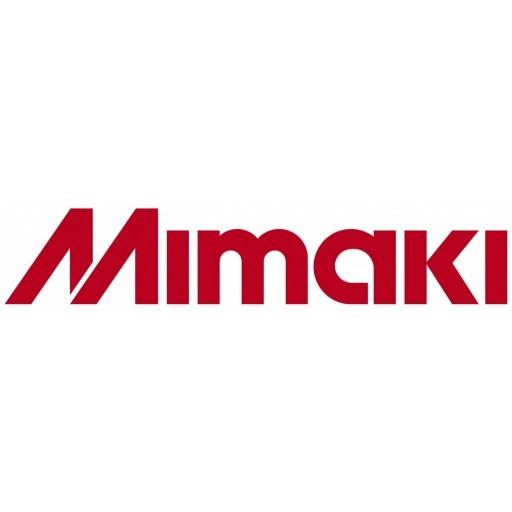 Mimaki JV3, Linear Encoder PCB