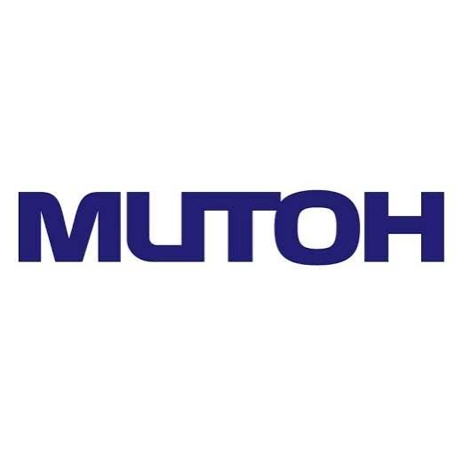 Mutoh RJ8000/RJ8100, Linear Encoder scale 2126 2.5M