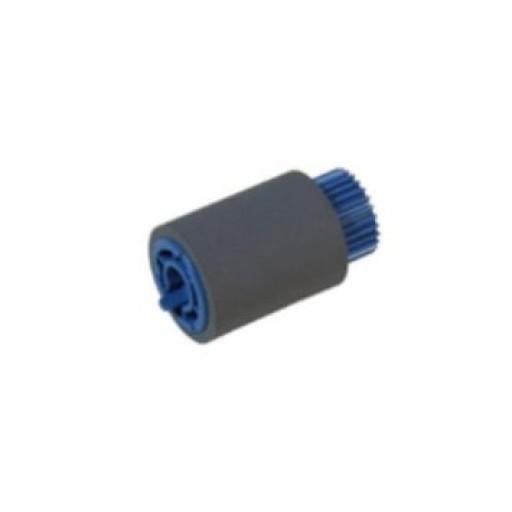 Oki 42699401, Pick up Roller, C9650, C9655, C9800, C711- Original