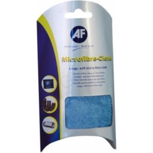 AF LMF001 Large Micro-Fiber Cloth