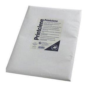 AF PRI025 Printclene