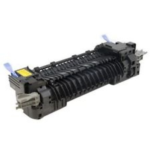 Dell 724-100, Fuser Unit, 3110CN, 3115CN- Original