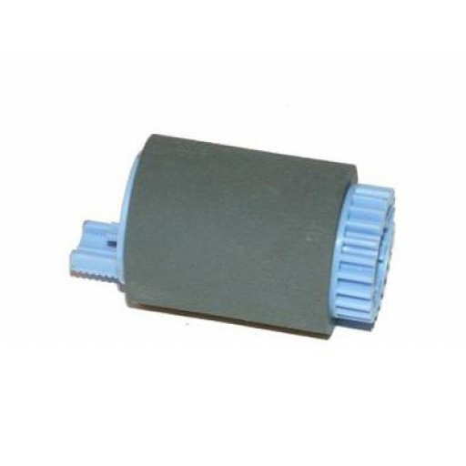 HP FEED SEPARATION ROLLER FOR HP RF5-1834 4 EACH
