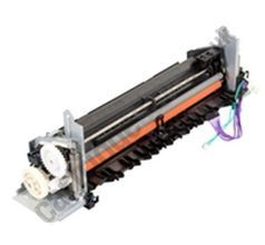 HP RM2-5478, Fuser Unit, Pro 400 M475- Original