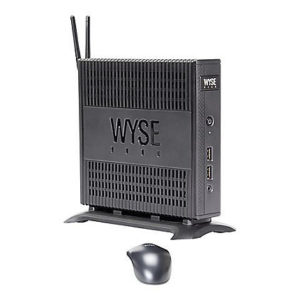 Dell Wyse 5012-D10DP - G-T48E 1.4 GHz - 2 GB - 8 GB