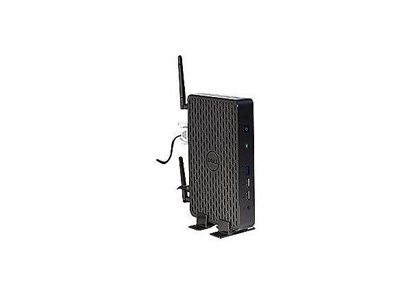 Dell Wyse 3290 - Celeron N2807 1.58 GHz - 4 GB - 16 GB