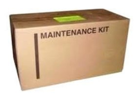 Kyocera Mk-8705C Maintenance Kit, 1702K97US0, TASKalfa 6550ci, 7550ci - Genuine
