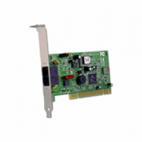 DFM-562IS 56K Software PCI Modem Card