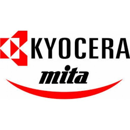Kyocera Mita FK-855, Fuser Unit, Taskalfa 400ci, 500ci, 552ci- Original