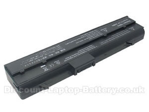 6-Cell 4400mAh Dell Inspiron 640M battery