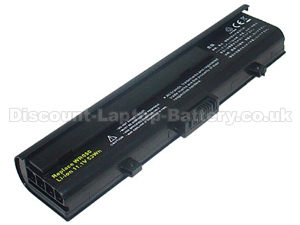 49Wh Dell inspiron 1525 battery