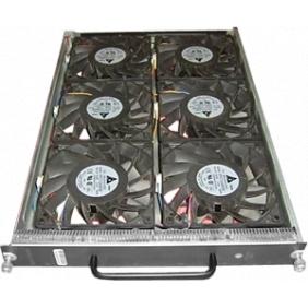 Cisco WS-C6506-E-FAN Fan Tray