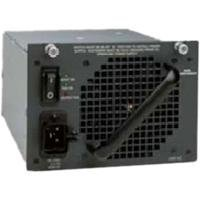 Cisco PWR-C45-2800ACV= Catalyst 4500 2800 WAC Power Supply (PoE)