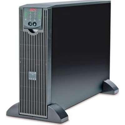 APC Smart-UPS 6000VA RT 230V