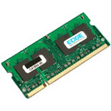 Lenovo 1GB PC2-5300 CL5DDR2 SDRAM SODIMM Memory