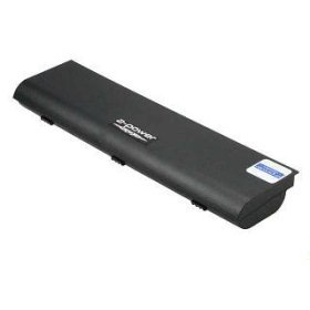 Compaq Presario V4000 notebook