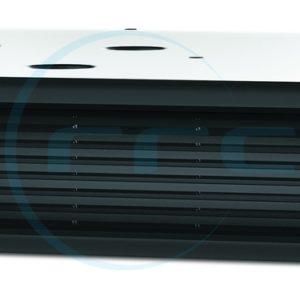 APC SMT1500RMI2U - Smart-UPS 1500VA LCD RM 2U 230V