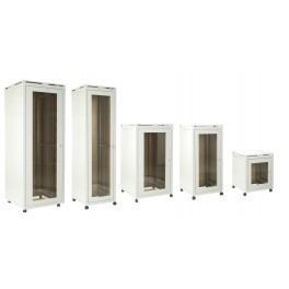 Techsouq leading e commerce store for all it products in for 12u floor standing cabinet