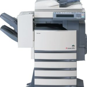 Toshiba e-STUDIO351C Colour MFP