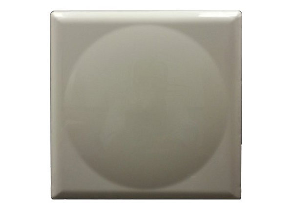 ARUBA Networks Antenna-2X2-5314 5.15-5.9 GHZ, 14 Dbi, 30 x 30, H and V Polarized Mimo High-Gain Direct