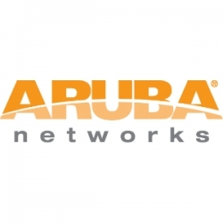 Aruba Networks - AP-220-MNT-W2W - Aruba Access Point Mount Kit (box Style, Secure, Flat Surface)
