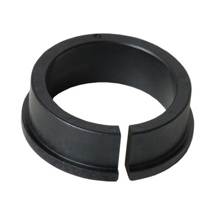 Ricoh AE032030 Bushing 20X25, MP C2000, MP C2500, MP C3000 - Genuine