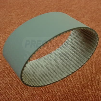 Ricoh B3512222 Paper Feed Belt, 1035, 1045, 2035, 2045, 3035, 3045, AP3800 - Genuine