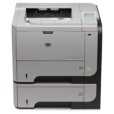 HP LaserJet Enterprise P3015x Printer CE529A