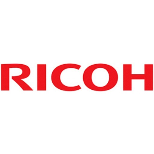 Ricoh A2193339 Lever For Toner Bottle Holder, FT3813, FT4015, FT4018, (A219-3339)- Genuine