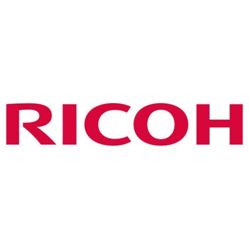 Ricoh AF033008, Friction Pad, MP C2030- Genuine