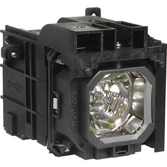 NEC NP06LP  NP1150, NP2150 and 3150 Replacement Lamp