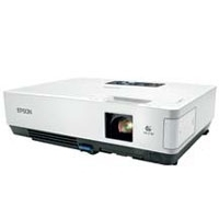 Epson 1710C, LCD, 2700 lumens, XGA