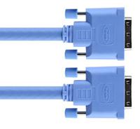 Gefen DVI-D Copper Cable, 50 ft.