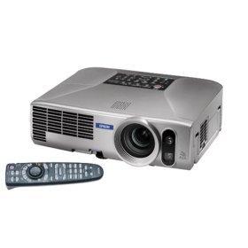 Epson 830P, LCD, 3000 lumens, XGA