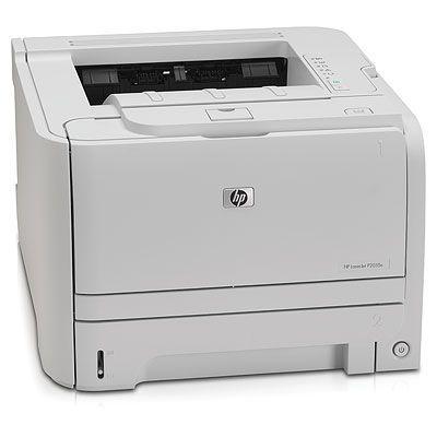 HP LaserJet P2035n Printer CE462A