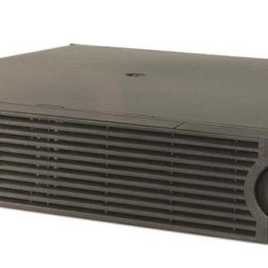 APC Smart UPS RT 48V Rack Battery Pack, SURT48RMXLBP
