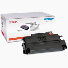 Xerox-Phaser-3100MFP-Toner-Cartridge-Standard-Capacity-Black