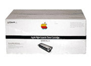 Apple M5893GA Toner Cartridge
