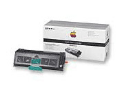 Apple M0089LLA Toner Cartridge