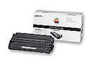 Apple M2045GA Toner Cartridge