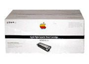 Apple M1960GA Toner Cartridge