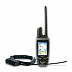 Garmin Astro 320 Dog Tracker