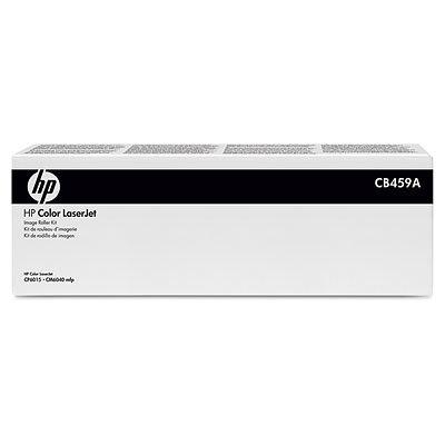 HP Color LaserJet CB459A CP 5005 / CM 5045 Roller Kit
