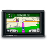 Garmin Nuvi 1690 4.3-Inch Portable Bluetooth Navigator
