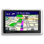 Garmin Nuvi 1300T GPS Navigation System
