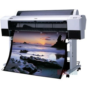 Image result for Wide Format Printer