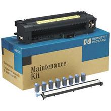 HP Laserjet 4250 / 4350 Printer Maintenance Kit Fuser Rollers