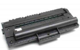 Ricoh Fax toner H239D4 type 1275 / 2210 L