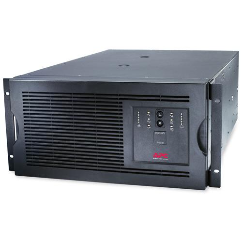 APC Smart-UPS 5000VA 5 KVA 230V Rackmount Tower