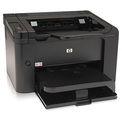 HP LaserJet Pro P1606dn Printer CE749A